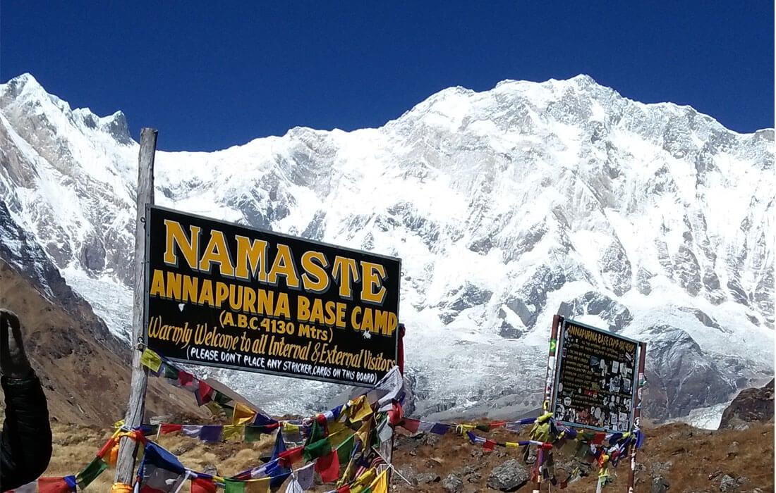 113-annapurna-base-camp-trek