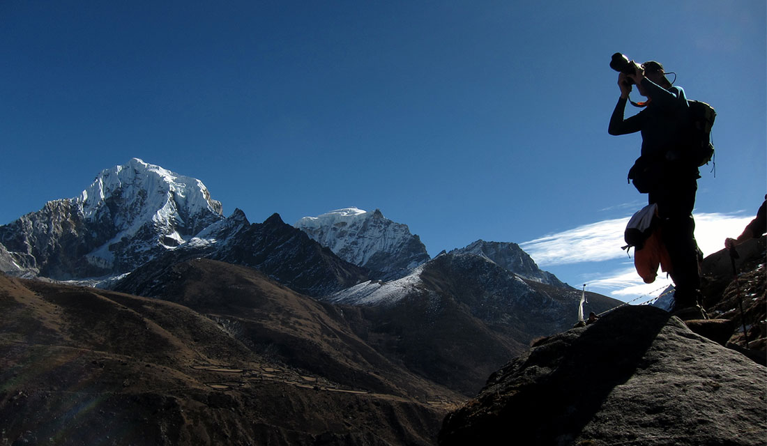 Filming-Tour-in-Nepal