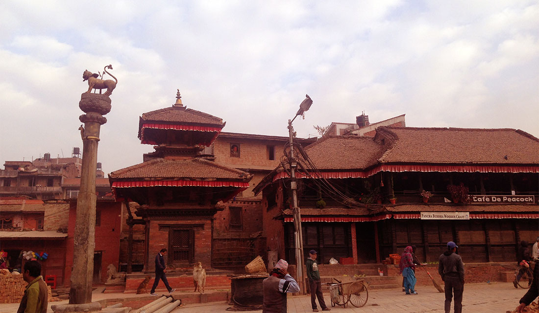 Places-To-Visit-In-Bhaktapur