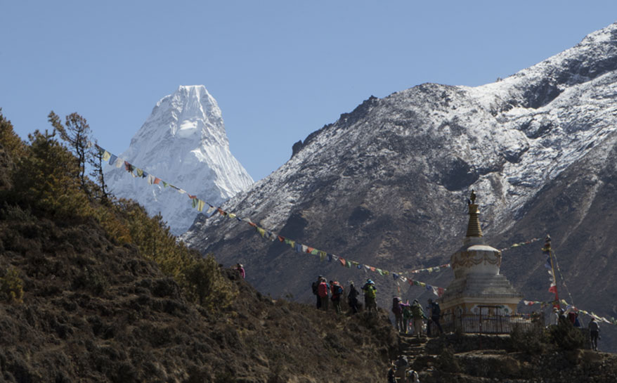 Top-10-FAQs-for-Everest-Base-Camp