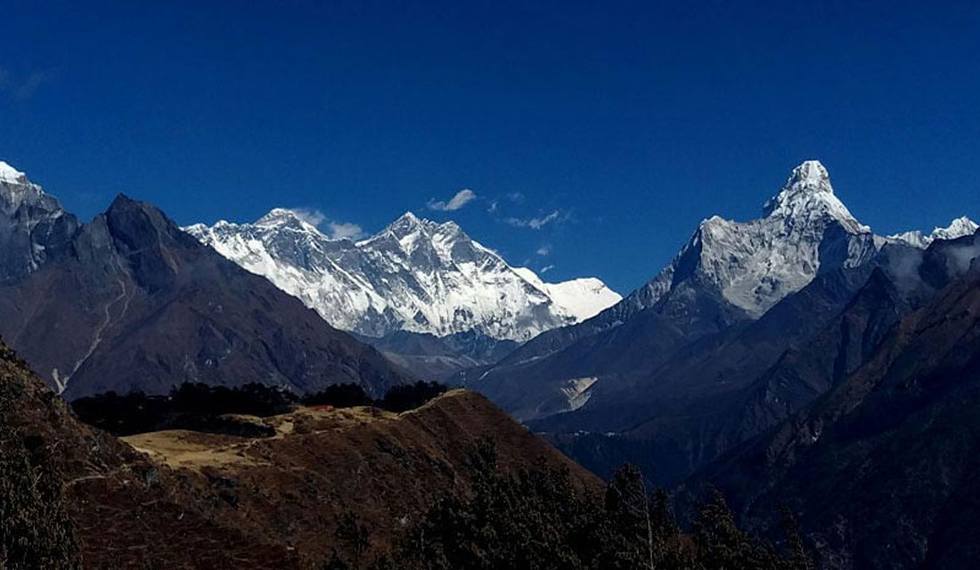 Travel-Guide-to-Everest-Base-Camp
