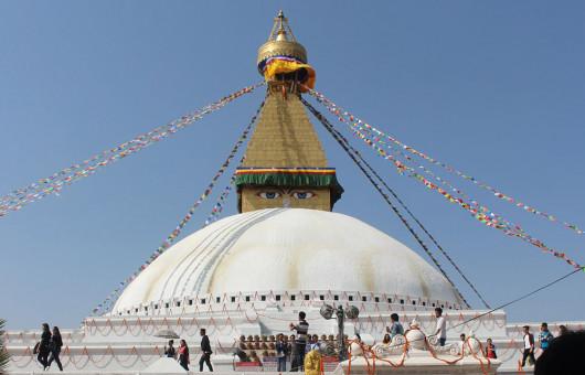 24-Hours-In-Kathmandu