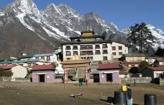 Himalayan Festivals