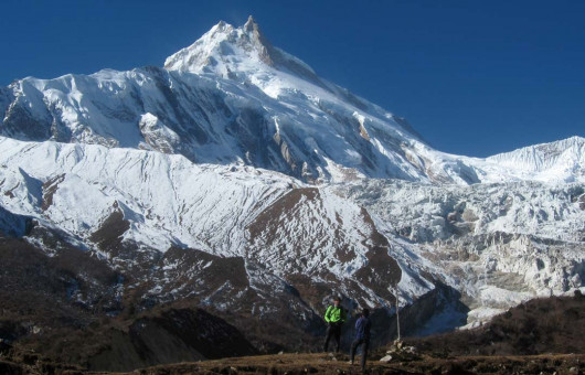 Top-8-Reason-Manaslu-Circuit-Trek