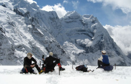 mera-peak-climbing-blog