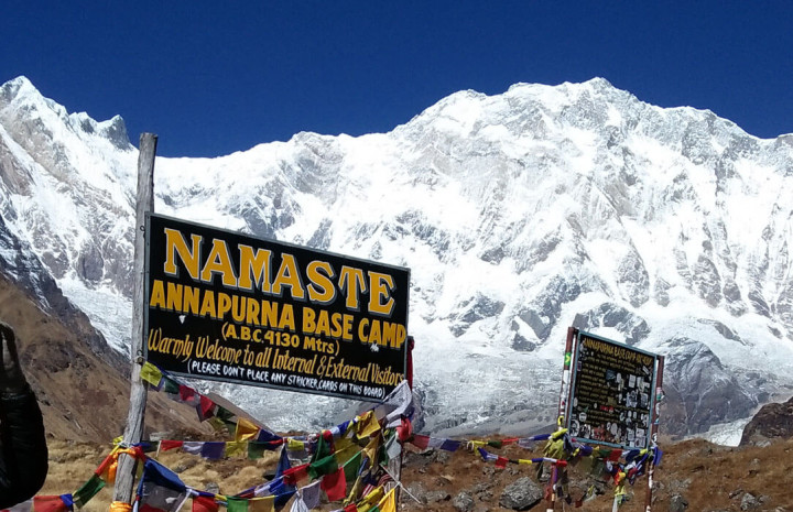113-annapurna-base-camp-trek