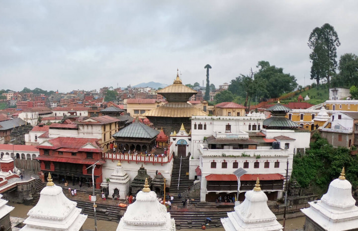50 Best Places to Visit and Tourist Attraction in Nepal