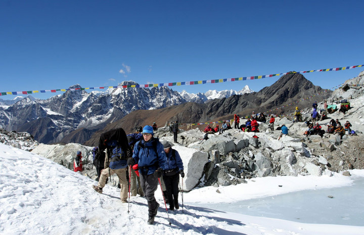 Top-5-Outdoor-Activities-In-Nepal