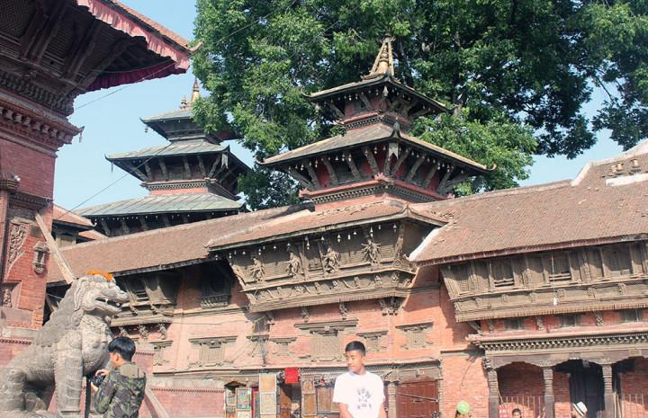 Why-I-love-Kathmandu