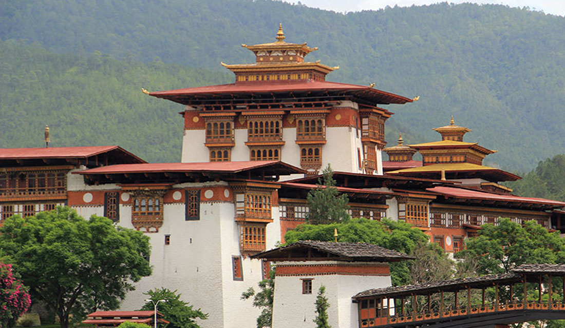 top-10-resons-to-visit-bhutan
