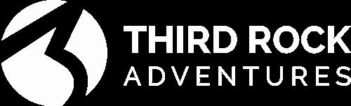 third-rock