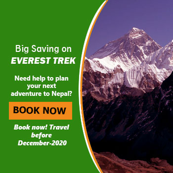 Everest-base-camp-Summer-offer-big