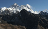 Trekking in Nepal - Mount Everest Trekking