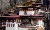 Best Tour Operator for Bhutan
