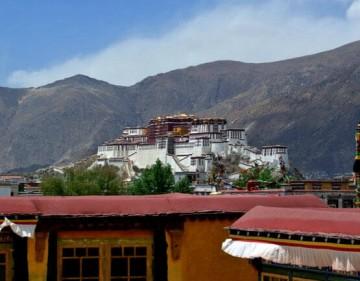 Tibet Tour Agency