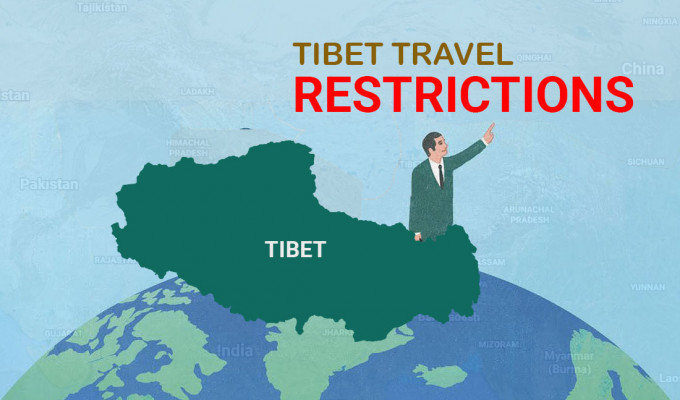 tibet-travel-restrictions