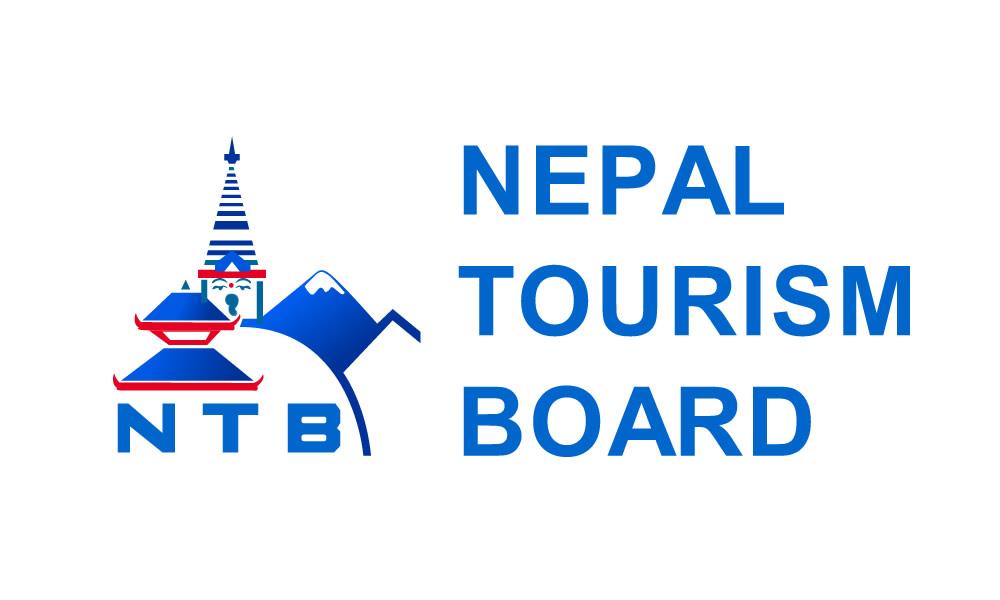Nepal-Tourism-Board(1)