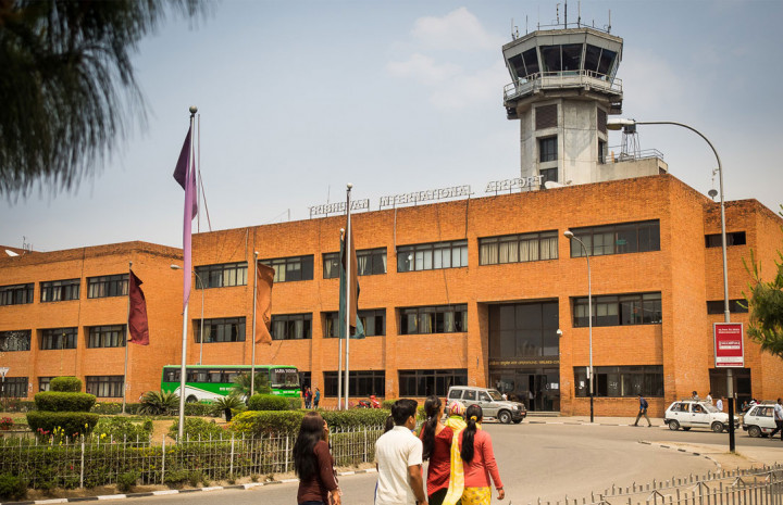 airports-in-nepal