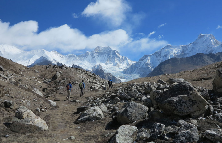 nepal-opened-to-tourists-after-2-years
