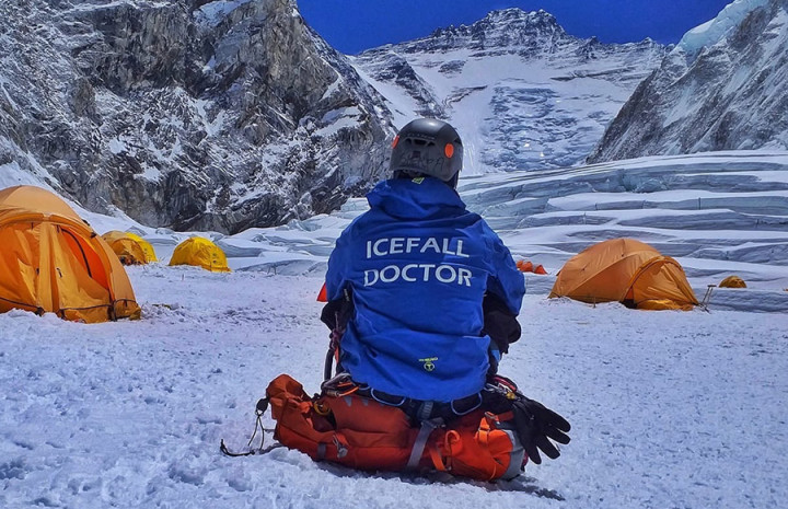 icefall-doctor-2