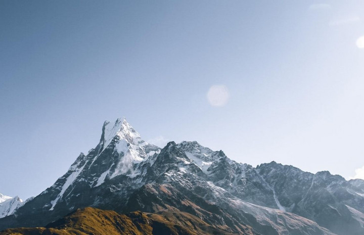 machhapuchre-captured-from-mardi-himal-view-point