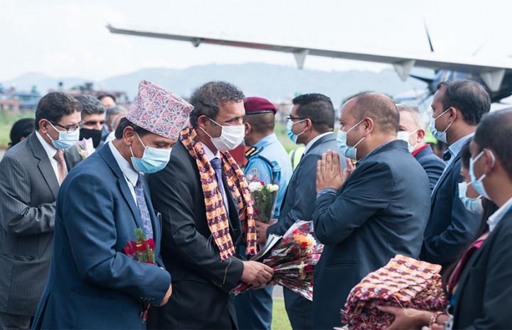 pokhara-ambassadors