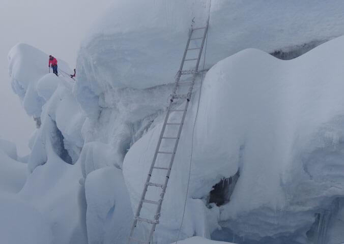 Island-Peak-Climbing-Chhewang-sherpas