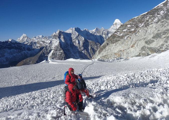 Island-Peak-Climbing-Chhewang