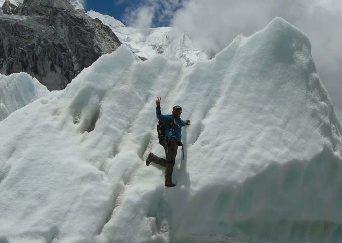 Everest-Base-Camp-Trek-By-Gadul-Tamang