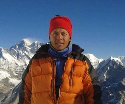 Gadul-Tamang-Trekking-Leader