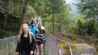 Everest-Base-Camp-Gokyo-Heli-Trek-Suspension-Bride