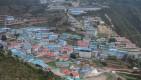 Everest-Base-Camp-Gokyo-Heli-Trek