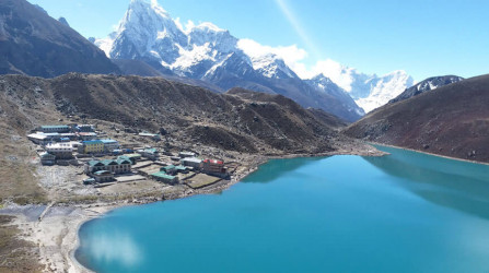 everest-base-camp-gokyo-lake-chola-pass