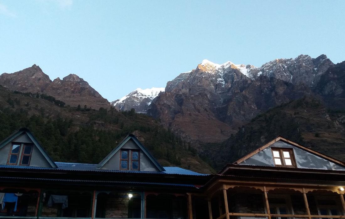 chumling-village-tsum-valley