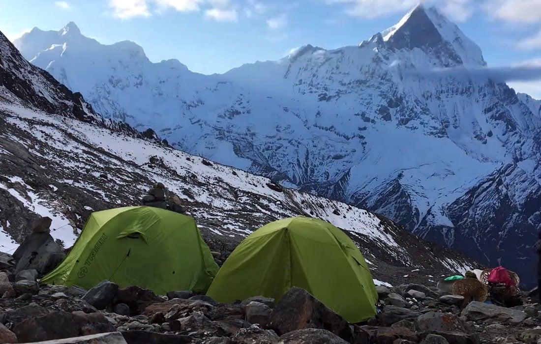 high-camp