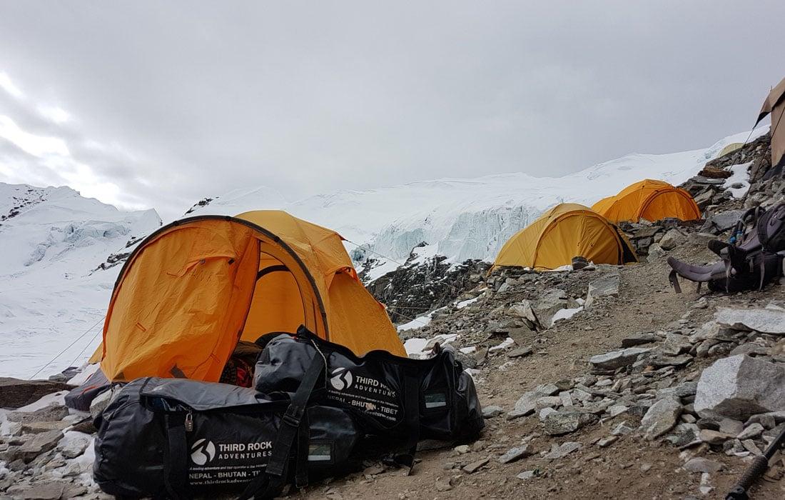 mera-high-camp