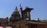 Bhaktpur Patan City Tour