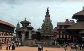 Nagarkot Changu Narayan Bhaktpur Tour