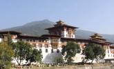 Bhutan Cultural Tour, Hot Stone Bath