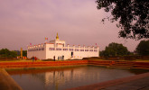 Nepal and Bhutan Buddhist Pilgrimage Tour