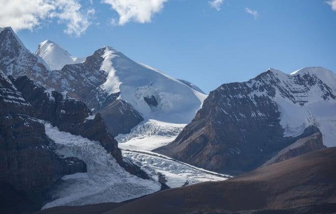 Saribung-Peak-Climbing