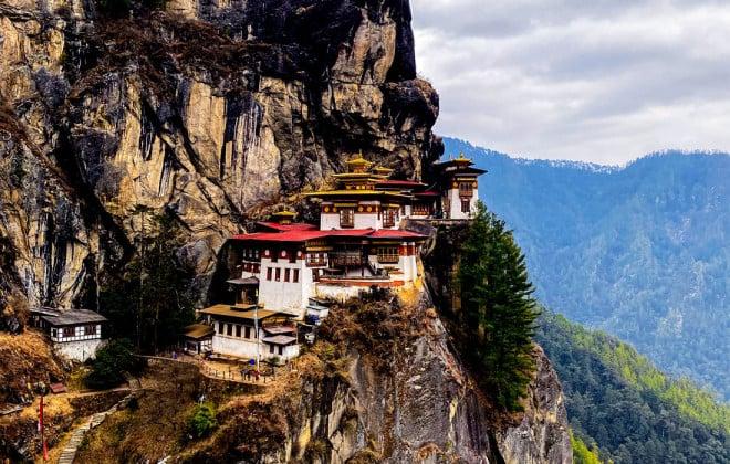 paro-taktsang-bhutan