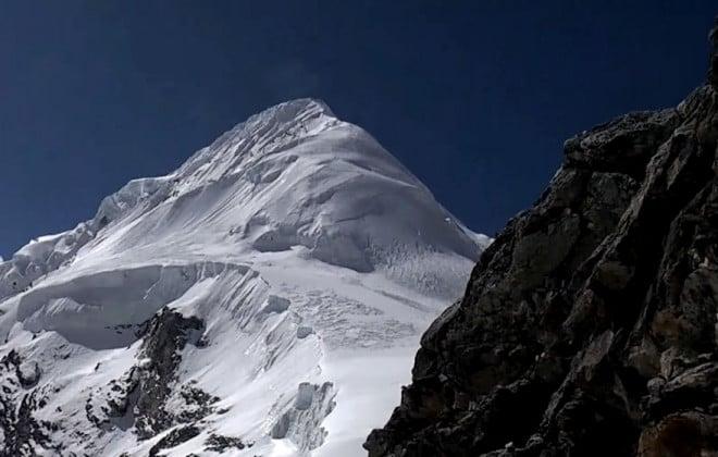 pharchamo-peak