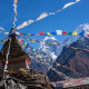 fkVEverest-Base-Camp-Trekking-Nepal